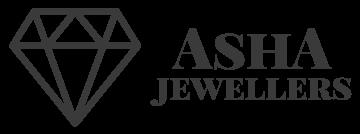 Asha Jewellers